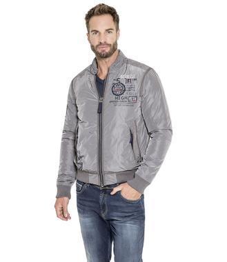 jacket CCB-1900-2102 - 1/6