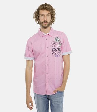 košile CCB-1901-5096 - 1/7
