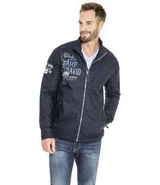 jacket CCB-1902-2364 - 1/5