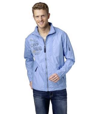 jacket CCB-1902-2364 - 1/7