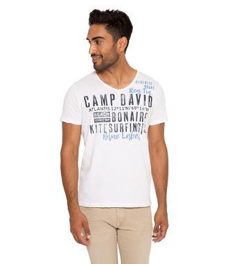 t-shirt 1/2 v- CCB-1903-3352 - 1/4