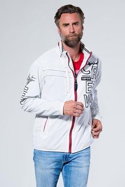 jacket CCB-1907-2849 - 1/7