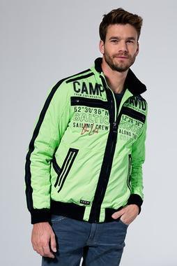 jacket CCB-1907-2893 - 1/7