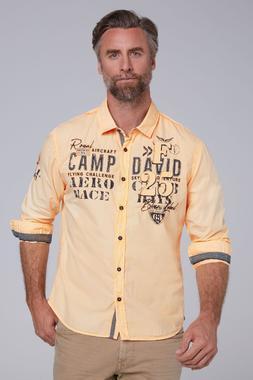 shirt 1/1 regu CCB-1911-5410 - 1/7