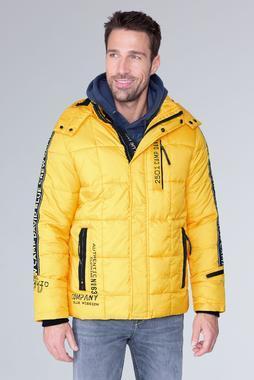 jacket with ho CCB-1955-2037 - 1/7