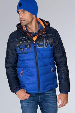 jacket with ho CCB-1955-2038 - 1/7