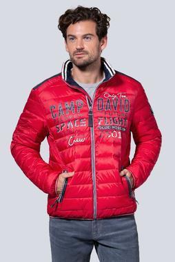 jacket CCB-1955-2792-2 - 1/7