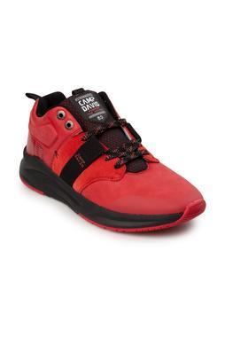 modern sneaker CCB-1955-8225 - 1/7