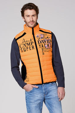 vest CCB-2006-2087 - 1/7