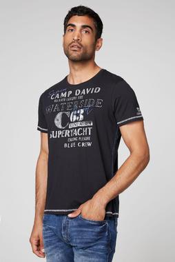 t-shirt 1/2 CCB-2006-3070 - 1/7
