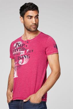 t-shirt 1/2 he CCB-2006-3073 - 1/6