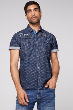shirt 1/2 CCB-2006-5079 - 1/7