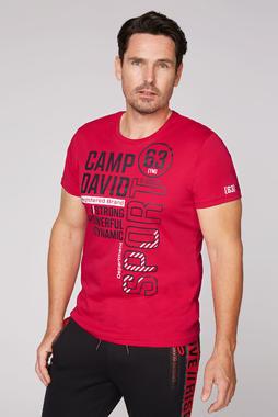 t-shirt 1/2 CCB-2008-3295 - 1/7