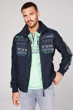 jacket CCB-2100-2660 - 1/7