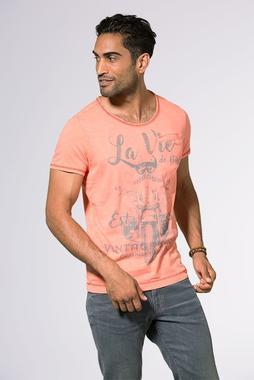 t-shirt 1/2 CCD-1906-3817 - 1/7