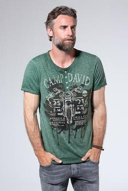 t-shirt 1/2 CCD-1906-3819 - 1/7