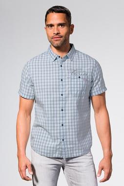 shirt 1/2 CCD-1906-5823 - 1/7
