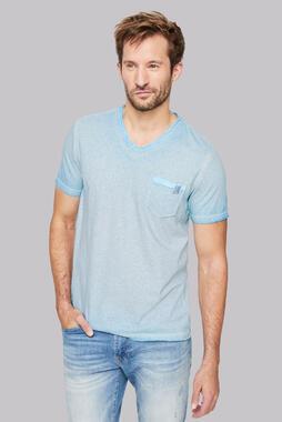 t-shirt 1/2 st CCD-2003-3693 - 1/7