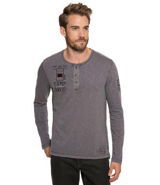t-shirt 1/1 se CCG-1510-3581 - 1/4