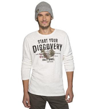 t-shirt 1/1 CCG-1607-3373 - 1/4