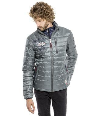 jacket with ho CCG-1900-2126 - 1/5