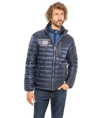 jacket with ho CCG-1900-2126 - 1/6