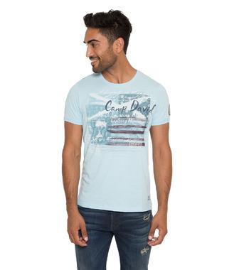 t-shirt 1/2 CCG-1904-3404 - 1/5