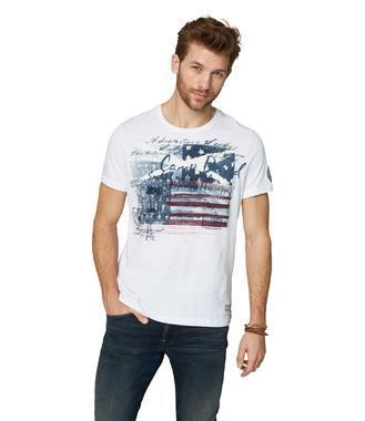 t-shirt 1/2 CCG-1904-3404 - 1/6