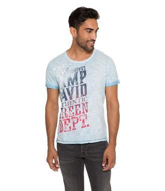 t-shirt 1/2 CCG-1904-3406 - 1/4