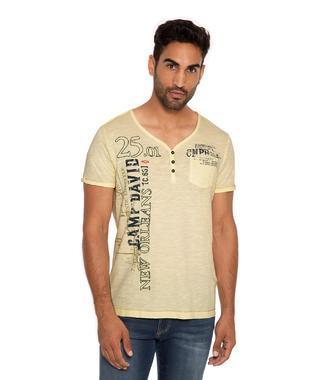 t-shirt 1/2 CCG-1904-3409 - 1/6