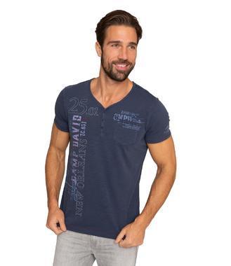 t-shirt 1/2 CCG-1904-3409 - 1/5