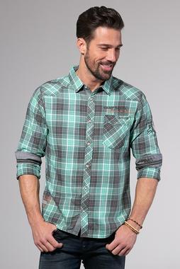 shirt 1/1 chec CCG-1907-5810 - 1/7