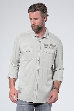 shirt 1/1 regu CCG-1907-5916 - 1/7