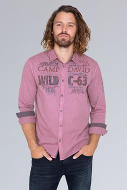 shirt 1/1 regu CCG-1908-5065 - 1/7