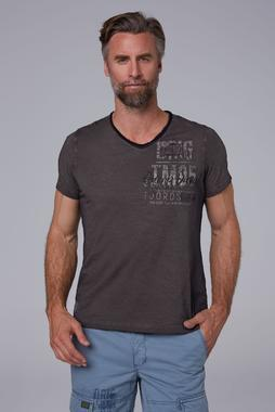 t-shirt 1/2 v- CCG-1911-3450 - 1/7