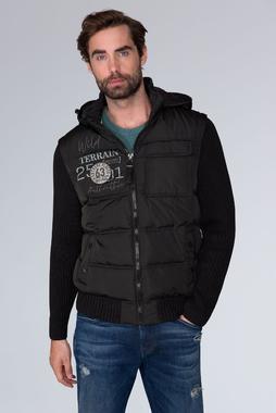 jacket with ho CCG-1955-2050 - 1/7