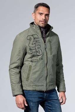 jacket CCG-1955-2844-2 - 1/7