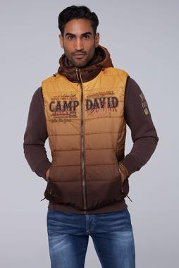 vest CCG-2000-2466 - 1/7