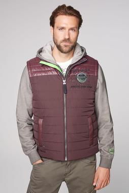 vest CCG-2007-2106 - 1/7