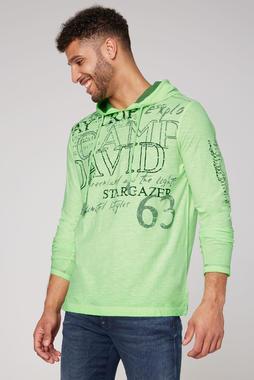 t-shirt 1/1 wi CCG-2007-3100 - 1/7