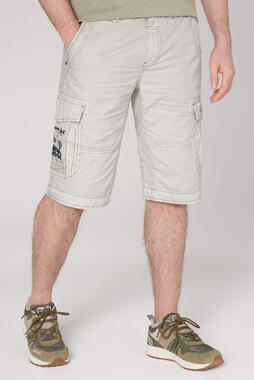 shorts CCG-2102-1823 - 1/7