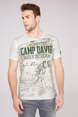 t-shirt 1/2 CCG-2102-3817 - 1/7