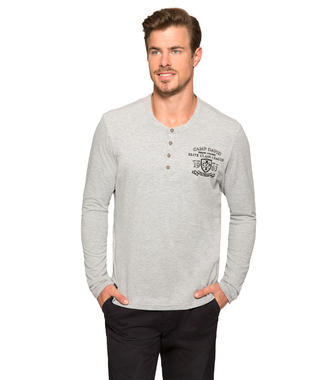 t-shirt 1/1 se CCR-1508-3845 - 1/3