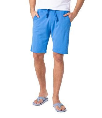 sweat shorts CCU-1900-1989 - 1/4