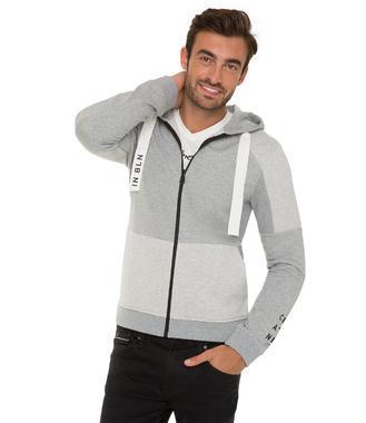 sweatshirt CHS-1801-3008 - 1/7