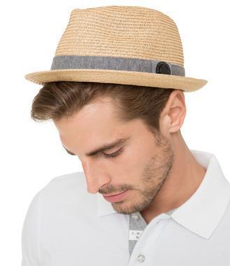hat CHS-1801-8003 - 1/5