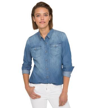 JE:NY blouse m SDU-1855-5323 - 1/6
