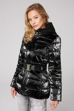 jacket with ho SP2155-2302-21 - 1/7