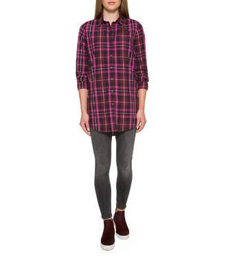 blouse long 1/ SPI-1509-5524 - 1/3