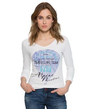 t-shirt 1/1 SPI-1710-3630 - 1/4